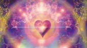 Portal of Divine Love! Cancer New Moon Solar Eclipse