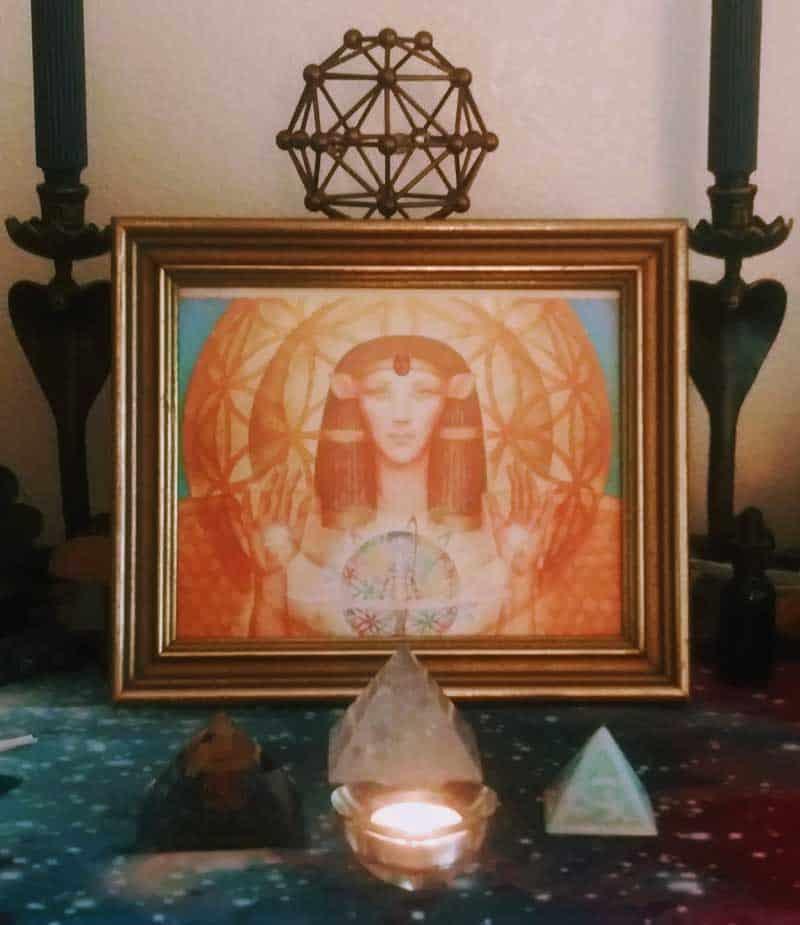 Hathor-Altar-#2-800w