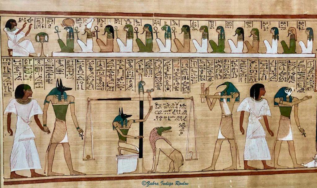 Papyrus-of-Ani-Zahra-Indigo-900